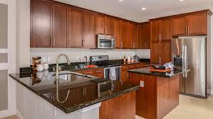New Homes Interior Photos Montclair New Townhomes In Miramar Fl 33025 Calatlantic Homes