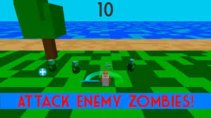 infinity blade apk infinity blade apk تحميل مجاني الإجراء ألعاب لأندرويد apkpure