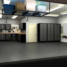 Garage Apartment Plans Free Apartments Comely Car Garage Apartment Plans Ideas The Better