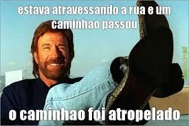 Memes De Chuck Norris - histórias de chuck norris 1 meme by guiiiluiz memedroid
