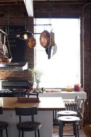 Brick Kitchen Ideas 151 Best Kitchen Inspiration Images On Pinterest Architecture