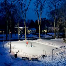 Backyard Ice Skating by Pin By Brookie Hibbard ღ On Never Grow Up Pinterest