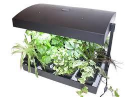 grow light indoor garden wonderful designs indoor vegetable gardening