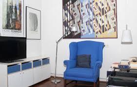 Wohnzimmer M El Schwebend Kundenbildergalerie Stocubo De