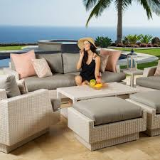 furniture cool outdoor furniture store near me style home design