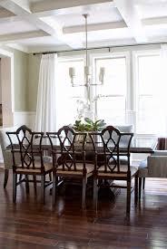 Bree Van De Kamp House Floor Plan by 10 Best Nora Walker U0027s House In Brothers And Sisters Images On