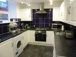 design a new kitchen design new kitchen with inspiration ideas oepsym com