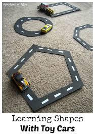 154 best shapes images on pinterest preschool shapes childhood