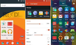 prime apk launcher prime apk teslaunread 5 5 3 for android