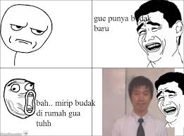 Meme Comics Indonesia - meme rage comic indonesia 28 images meme comic indonesia meme