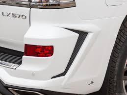 lexus lx 570 netcarshow hình ảnh xe ô tô larte lexus lx570 alligator 2015 u0026 nội ngoại thất
