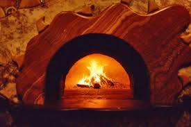 How To Build A Backyard Pizza Oven by Bbqs And Pizza Ovens Outdoor Cooking Howstuffworks