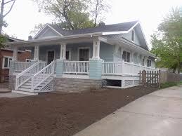 peacock home decor wholesale easy ways to build a concrete block houses images exterior design