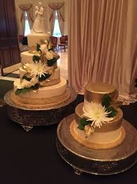 wedding cakes chester and delaware county pa u2014 sophisticakes