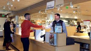 crate and barrel crate and barrel furnishes its in store experience with digital dmn