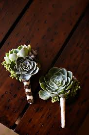 boutonniere cost 92 best inspiration boutonnieres corsages and floral jewelry