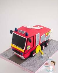 how to make an 18 wheeler truck cake cakepins com paulette smith