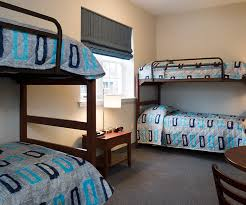 Bunk Beds For 4 4h Center Call Out Guest Rooms Bunk Beds 4 H Center