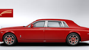 rolls royce phantom extended wheelbase this guy just bought the most and most expensive rolls royces ever