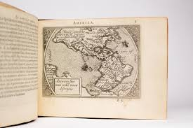 cr it lyonnais si e social vialibri books from 1588 page 4