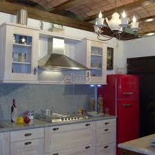 cuisine plus henin beaumont cuisine plus hénin beaumont photos de design d intérieur et