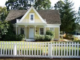 small farm house plans farm house plans stock farmhouse home custom floor small designs