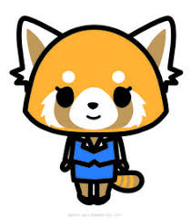 download kitty wallpaper hd wallpapers 2560 1008