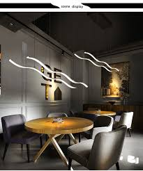 de cuisine light lustre de cuisine design modern chandelier lighting led l
