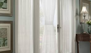 100 best window treatments best window treatment patterns