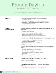 skills for a resume exles remarkable resume exles skills resume exles 2017 exle