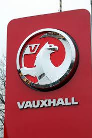 vauxhall vectra logo vauxhall bedford