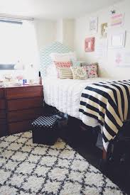 211 best dorm inspiration images on pinterest bedroom ideas