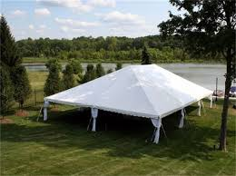 tent rental rent my tent rental equipment middleburg heights oh
