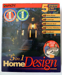 Home Design Studio Mac Free Download 28 Punch 5 In 1 Home Design Windows 7 Home Design Studio