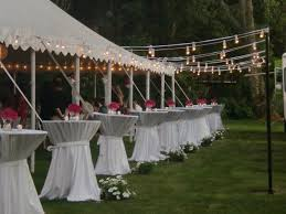tent rentals ma atent for rent inc event rentals dedham ma weddingwire