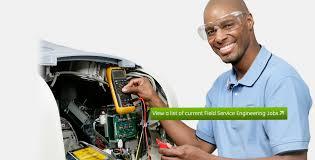 download ge field engineer sample resume haadyaooverbayresort com