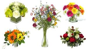 cheap artificial flowers silk flowers cheap posts artificial flowers wholesale online