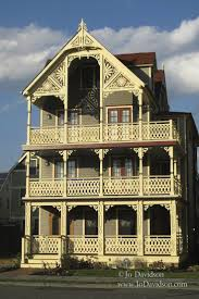 5597 best victorian houses images on pinterest victorian
