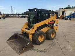 buy u0026 rent used cat equipment for sale nj foley inc