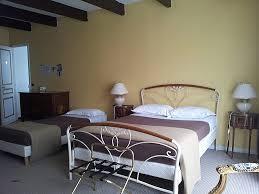 chambre hote versailles chambre d hote versailles fresh charmilles des cordeliers chambres