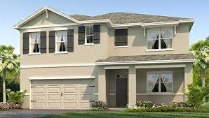 3 Bedroom Homes For Rent In Ocala Fl Ocala Fl 5 Bedroom Homes For Sale Realtor Com