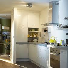 la cuisine des petits table cuisine petit espace cool cuisine accessoires et