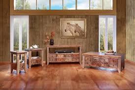 Rustic Living Room Furniture Set Furniture Rustic Living Room Furniture Design Rustic Living