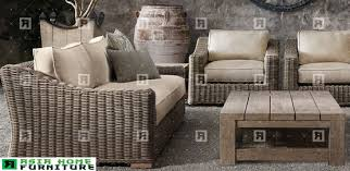Wicker Living Room Chairs by Asia Home Furnitures Outdoor Living Dining Sunbed Sets