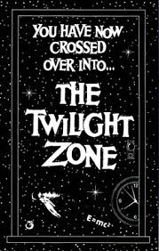 free black light posters twilight zone blacklight poster poster and print