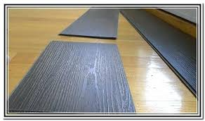 Snap Together Vinyl Plank Flooring Snap Together Vinyl Flooring Decoration In Snap Together Vinyl