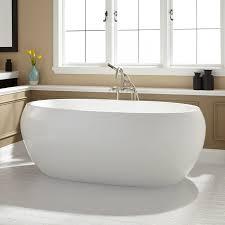 bathtubs wonderful cleaning dirty acrylic bathtub 36 acrylic