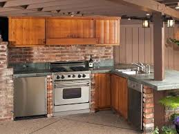 marine grade polymer outdoor cabinets outdoor kitchen cabinets polymer medium size of kitchen cabinets