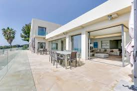 Moderne Villa by Modern Villa To Rent For Your Vacations In Vallauris Near Cannes