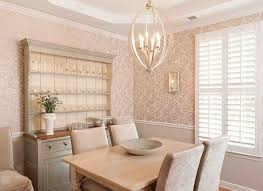 Curio Cabinet Makeover by Enchanting Concept Cabinet Level Positions In The Us Enchanting